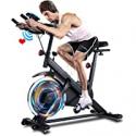 Deals List: ANCHEER Exercise Bike
