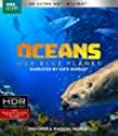 Deals List: Oceans: Our Blue Planet 4K Ultra HD Blu-ray