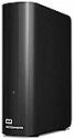 Deals List: WD Elements 14TB USB 3.0, Micro-B Desktop Hard Drive WDBWLG0140HBK-NESN