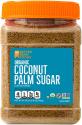 Deals List: 24oz of BetterBody Foods Organic Coconut Palm Sugar