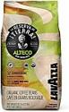 Deals List: Lavazza Alteco Organic Premium Blend, Coffee, 2lb