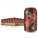 Deals List: Zevia Zero Calorie Soda, Ginger Root Beer, 12 Ounce Cans (Pack of 24)