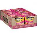 Deals List: 24-Pack 3-oz Maruchan Flavor Ramen Noodles (Shrimp Flavor)