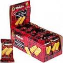 Deals List: 24-Pack Walkers Shortbread Fingers Shortbread Cookies Snack Packs