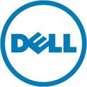 Deals List: @Dell Technologies