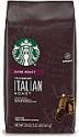 Deals List: Lavazza Espresso Italiano Whole Bean Coffee Blend 2.2lbs