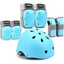 Deals List: Joncom Kids Youth Bike Protective Gear Set