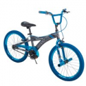 Deals List: Huffy 20-inch Radium Metaloid BMX-Style Boys Bike