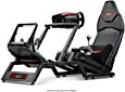Deals List: Next Level Racing F-GT Simulator Cockpit NLR-S010