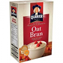 Deals List: Orgain Protein Pancake & Waffle Mix 15oz