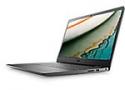 Deals List: Dell Inspiron 15 FHD 3000 Laptop (i3-1115G4 8GB 128GB)