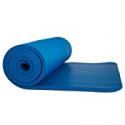 Deals List: Wakeman Lightweight Non Slip Foam Mat with Carry Strap