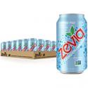 Deals List: Zevia Zero Calorie Soda, Caffeine Free Cola, 12 Ounce Cans (Pack of 24)
