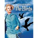 Deals List: The Birds 4K UHD Digital