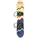 Deals List: SportsStuff Snow Ryder PRO Hardwood Snowboard