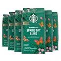 Deals List: Evoke Morning Zen Gluten-Free Muesli Cereal, 12 ounce - Low Sugar, Enjoy Cold or Hot, Overnight Oats