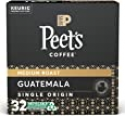 Deals List: Peet's Coffee Espresso Forte, Dark Espresso Roast Whole Bean Coffee, 32 Ounce