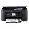 Deals List: Epson Expression Home XP-4105 Wireless All-in-One Color Inkjet Printer