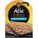 Deals List: Simply Asia Sesame Ginger Singapore Street Noodles 9.24 oz