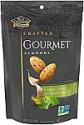 Deals List: Blue Diamond Almonds Gourmet Garlic, Herb and Olive Oil , 5 Ounces