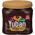 Deals List: Yuban Traditional Medium Roast Ground Coffee (31 oz Canister)