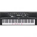 Deals List: Yamaha EZ220MM EZ Series 61-Key Portable Keyboard