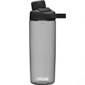 Deals List: CamelBak Chute Mag Water Bottle 20 oz, Charcoal