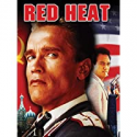 Deals List: Red Heat 4K UHD Digital