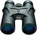 Deals List: Nikon Prostaff 3S 8x42 Binoculars
