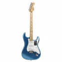 Deals List: Restock Breedlove Congo Figured Sapele Concert CE Guitar