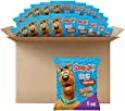 Deals List: NABISCO Savory Cracker Variety Pack, Savory Pack, 20 Piece Assortment