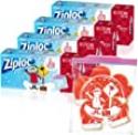 Deals List: 156-Count 20oz Dixie Ultra Disposable Paper Bowls