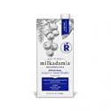 Deals List: milkadamia Macadamia Milk, Latte Da Barista Blend , 32 Fl Oz (Pack of 6)