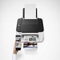 Deals List: Canon PIXMA TS3522 Printer