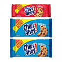Deals List: CHIPS AHOY! Original Chocolate Chip Cookies & Chewy Cookies Bundle, Family Size, 3 Packs