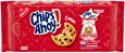 Deals List: Chips Ahoy Chewy Cookie Chocolate Chip 13oz