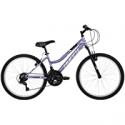 Deals List: Huffy 20-Inch Rock It Boys Bike , Royal Blue Gloss