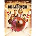 Deals List: The Big Lebowski 4K UHD Digital