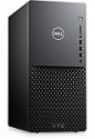 Deals List: Dell XPS 8940 Desktop (i5-11400 8GB 512GB GTX 1660 Super)