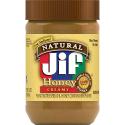 Deals List: 4Pk S&B Golden Curry Sauce Mix Medium Hot 3.2oz + Jif Peanut Butter 16oz