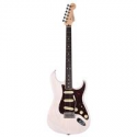Deals List: Fender American Performer Stratocaster 6-String Electric Guitar