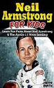 Deals List: Neil Armstrong Biography for Kids Book: The Apollo 11 Moon Landing, With Fun Facts & Pictures on Neil Armstrong (Kids Book About Space) Kindle Edition