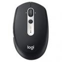 Deals List: Razer Basilisk X Hyperspeed Wireless Optical Gaming Mouse