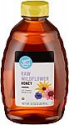Deals List: Amazon Brand - Happy Belly Raw Wildflower Honey, 32 oz (Previously Solimo)