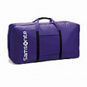 Deals List: Samsonite Tote-A-Ton Duffle Bag