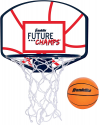 Deals List: Franklin Sports Breakaway Hoop Set