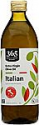 Deals List: 365 by Whole Foods Market, Cold Processed Extra Virgin Olive Oil, Italian, 33.8 Fl Oz