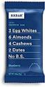 Deals List: RXBAR, Blueberry, Protein Bar, 1.83 Ounce (Pack of 12) Breakfast Bar, High Protein Snack