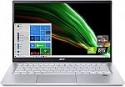 "Deals List: Acer Swift X SFX14-41G-R1S6 Creator 14"" FHD Laptop (Ryzen 7 5800U, RTX 3050Ti, 16GB, 512GB SSD)"