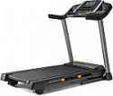Deals List: NordicTrack T 6.5s Treadmill